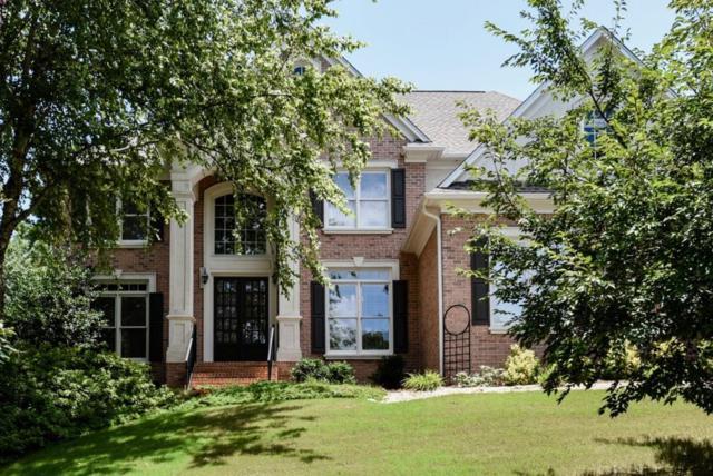 6230 Prestwick Place, Cumming, GA 30040 (MLS #6589287) :: Path & Post Real Estate