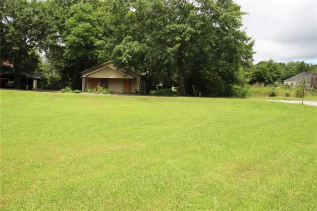 6287 Johnson Street, Douglasville, GA 30134 (MLS #6589335) :: North Atlanta Home Team