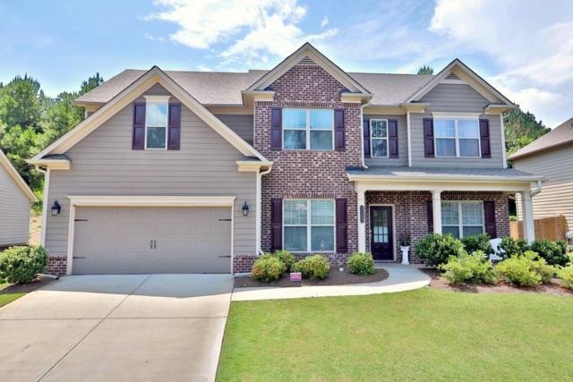 3755 Grandview Manor Drive, Cumming, GA 30028 (MLS #6589388) :: North Atlanta Home Team