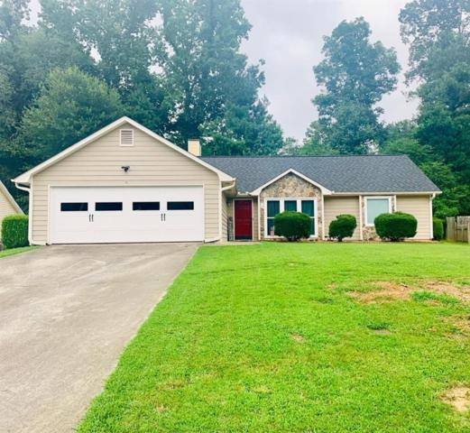 5077 Allison Way, Sugar Hill, GA 30518 (MLS #6589401) :: Iconic Living Real Estate Professionals