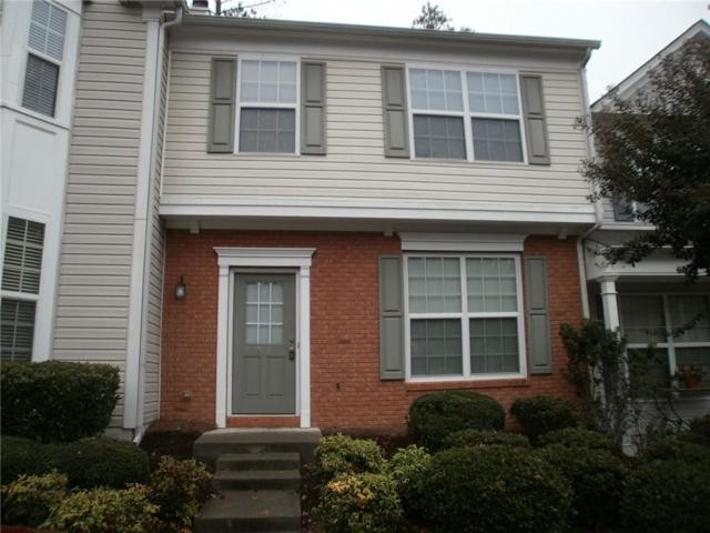 908 Prestwyck Court, Alpharetta, GA 30004 (MLS #6589419) :: Buy Sell Live Atlanta