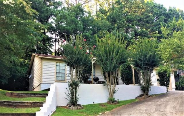 1215 Terramont Drive, Roswell, GA 30076 (MLS #6589422) :: Iconic Living Real Estate Professionals