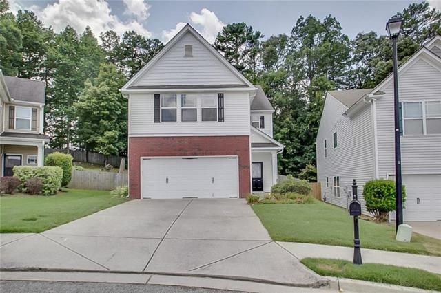 4788 Mcever View Drive, Sugar Hill, GA 30518 (MLS #6589427) :: Iconic Living Real Estate Professionals