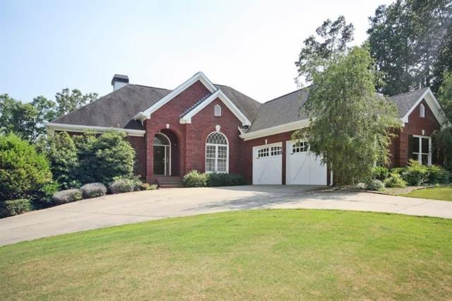441 Carmel Court, Canton, GA 30114 (MLS #6589528) :: Path & Post Real Estate
