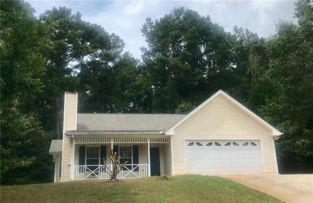 415 Cambridge Way, Covington, GA 30016 (MLS #6589604) :: North Atlanta Home Team