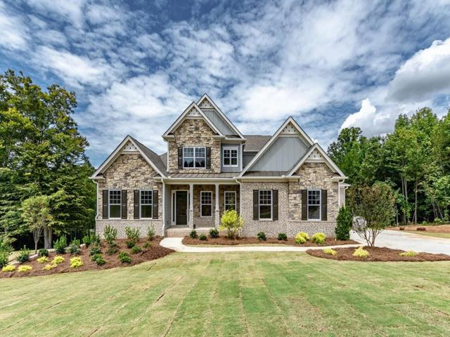 108 Registry Lane, Canton, GA 30115 (MLS #6589608) :: Iconic Living Real Estate Professionals