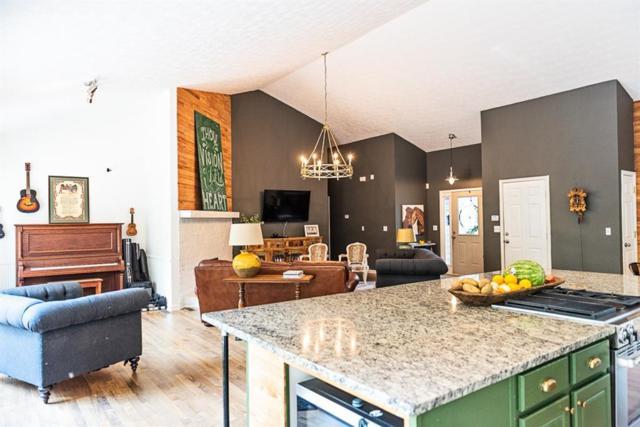 1590 Keylake Drive, Suwanee, GA 30024 (MLS #6589627) :: Iconic Living Real Estate Professionals