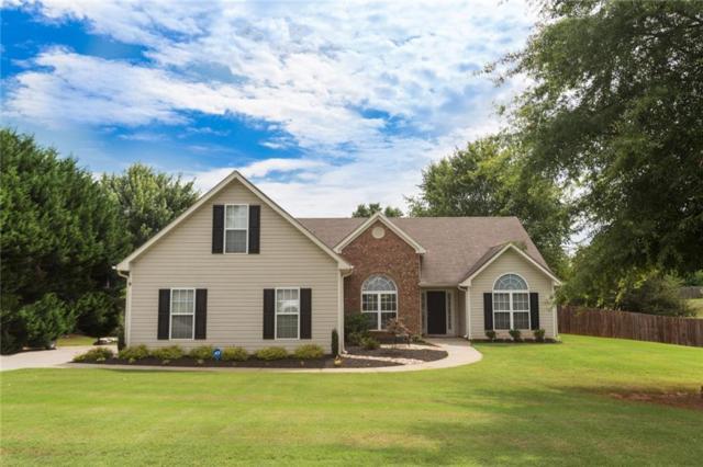 41 Pottersville Court, Jefferson, GA 30549 (MLS #6589647) :: RE/MAX Paramount Properties