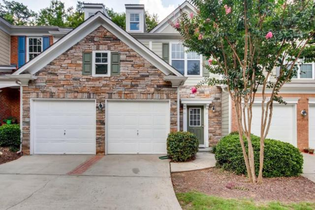 270 Finchley Drive, Roswell, GA 30076 (MLS #6589655) :: Iconic Living Real Estate Professionals