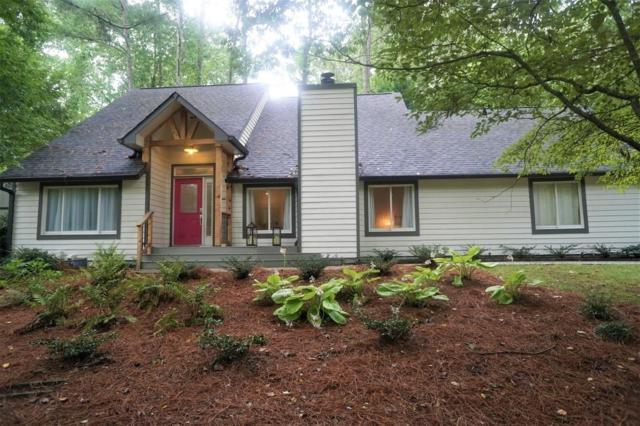 2305 Brandon Court NE, Marietta, GA 30066 (MLS #6589663) :: Iconic Living Real Estate Professionals