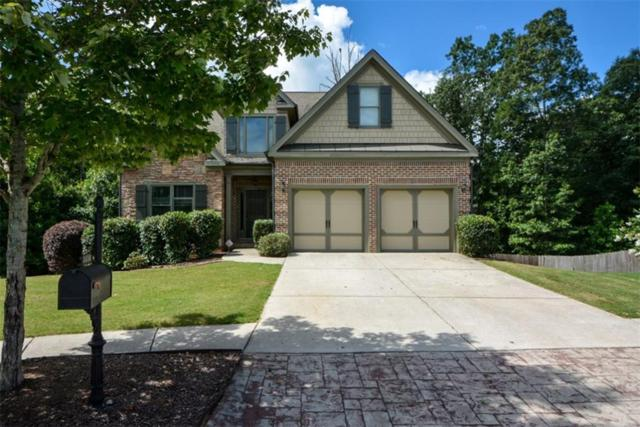 3458 Zaks Way, Bethlehem, GA 30620 (MLS #6589769) :: North Atlanta Home Team