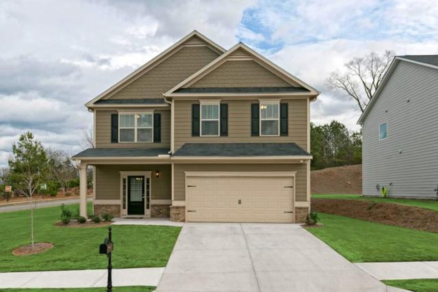 202 Augusta Way, Canton, GA 30115 (MLS #6589791) :: Buy Sell Live Atlanta
