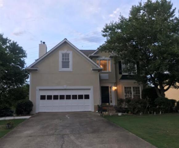 2401 Pondside Court NE, Marietta, GA 30062 (MLS #6589807) :: RE/MAX Paramount Properties