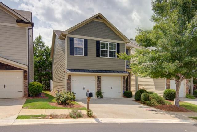 609 Summit Point, Canton, GA 30114 (MLS #6589811) :: Buy Sell Live Atlanta