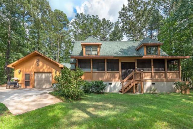 100 Pittypat Place, Mcdonough, GA 30253 (MLS #6589839) :: North Atlanta Home Team
