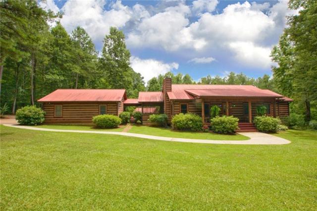 11143 Buchanan Highway, Temple, GA 30179 (MLS #6589845) :: RE/MAX Paramount Properties