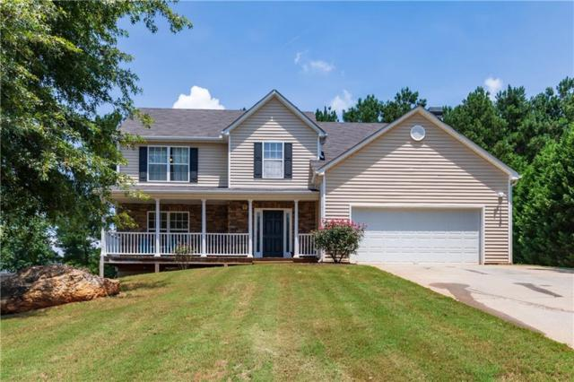 274 Winslow Way, Bethlehem, GA 30620 (MLS #6589882) :: North Atlanta Home Team