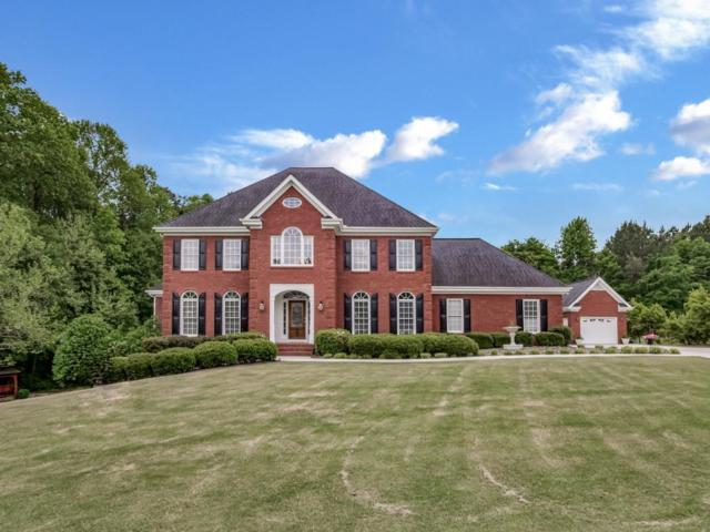3335 Mckinley Point Drive, Dacula, GA 30019 (MLS #6589924) :: North Atlanta Home Team