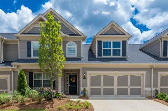 1530 Riverstone Drive, Cumming, GA 30041 (MLS #6590063) :: Buy Sell Live Atlanta