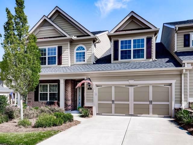 1750 Riverstone Drive, Cumming, GA 30041 (MLS #6590105) :: North Atlanta Home Team