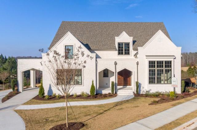 9120 Barkston Drive, Johns Creek, GA 30022 (MLS #6590106) :: Buy Sell Live Atlanta