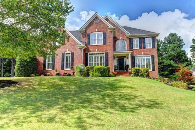 5780 Culler Court Court, Johns Creek, GA 30005 (MLS #6590118) :: Buy Sell Live Atlanta