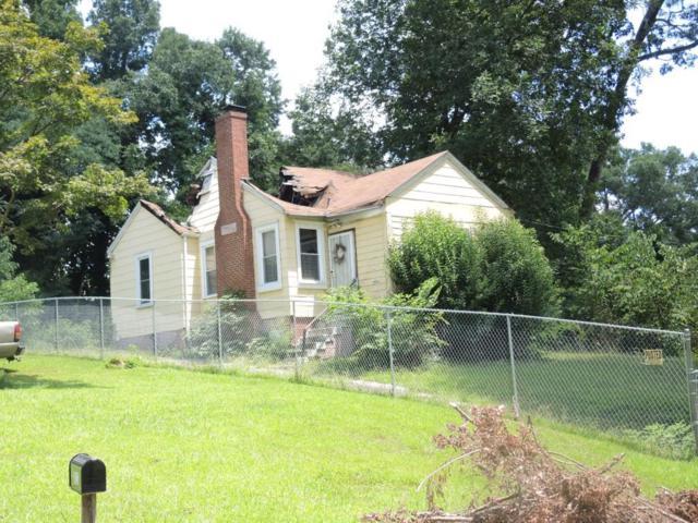1819 Madrona Street NW, Atlanta, GA 30318 (MLS #6590135) :: RE/MAX Paramount Properties