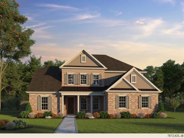 16165 Grand Litchfield Drive, Roswell, GA 30075 (MLS #6590152) :: Buy Sell Live Atlanta