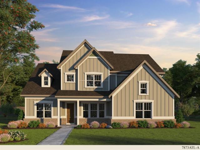 16160 Grand Litchfield Drive, Roswell, GA 30075 (MLS #6590160) :: Buy Sell Live Atlanta