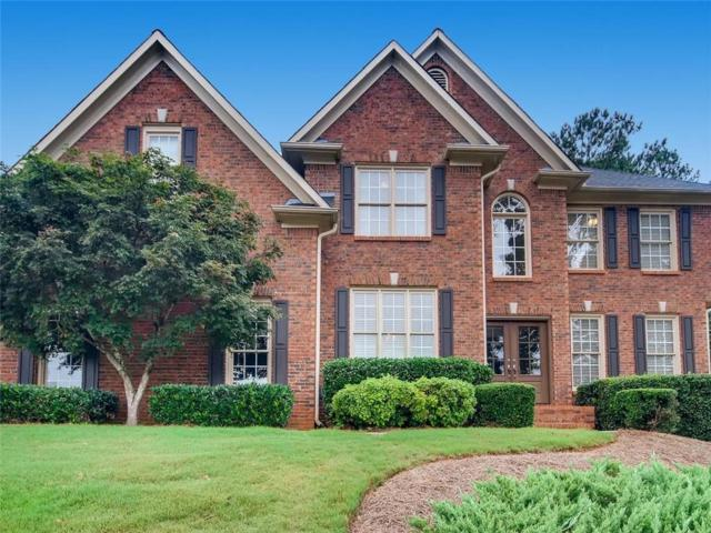322 Shadow Loch Court, Suwanee, GA 30024 (MLS #6590169) :: RE/MAX Paramount Properties