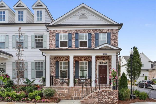 485 Letchas Lane, Alpharetta, GA 30009 (MLS #6590217) :: Buy Sell Live Atlanta