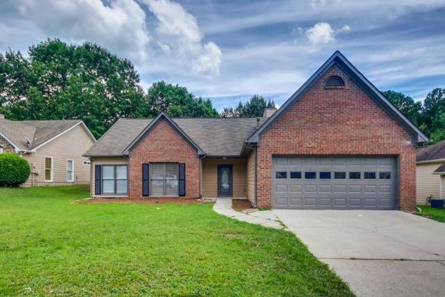 2044 Ravinia Court, Lawrenceville, GA 30044 (MLS #6590244) :: The Stadler Group