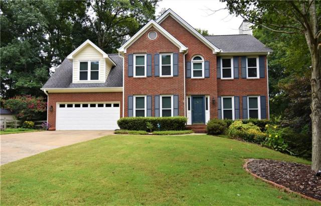5180 Shotwell Street, Woodstock, GA 30188 (MLS #6590353) :: Buy Sell Live Atlanta