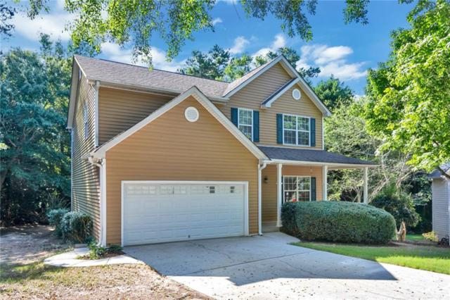 659 Reading Court, Lawrenceville, GA 30043 (MLS #6590365) :: The Cowan Connection Team