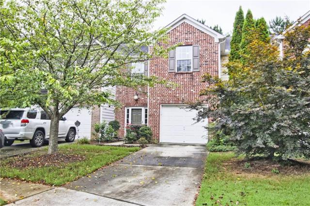 327 Parc River Boulevard, Lawrenceville, GA 30046 (MLS #6590534) :: North Atlanta Home Team