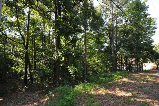0 Oakland Circle, Stockbridge, GA 30281 (MLS #6590544) :: RE/MAX Paramount Properties