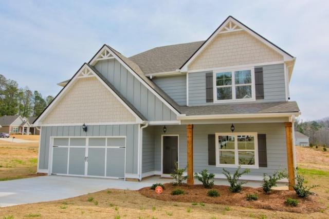 1150 Red Bud Circle, Villa Rica, GA 30180 (MLS #6590729) :: North Atlanta Home Team