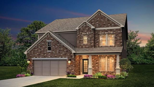 4491 Claiborne Court, Duluth, GA 30096 (MLS #6590763) :: North Atlanta Home Team