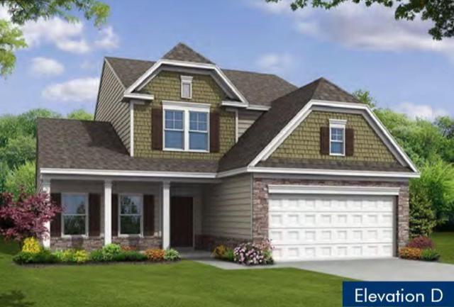 2840 Windsor Knoll Drive, Dacula, GA 30019 (MLS #6590940) :: North Atlanta Home Team