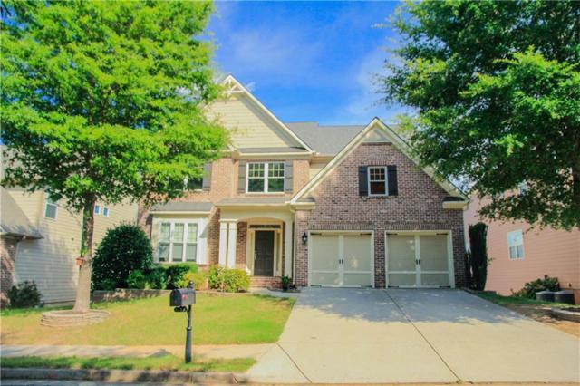 4455 Hedgewood Drive, Cumming, GA 30041 (MLS #6590950) :: North Atlanta Home Team