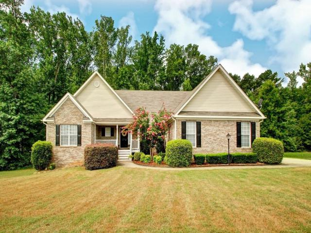 647 Morningside Drive N, Stockbridge, GA 30281 (MLS #6591031) :: The Zac Team @ RE/MAX Metro Atlanta