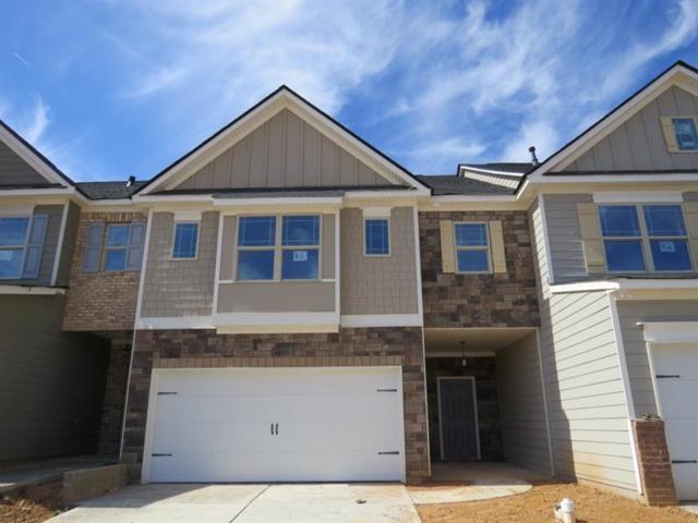 5606 Berney Circle, Powder Springs, GA 30127 (MLS #6591037) :: North Atlanta Home Team