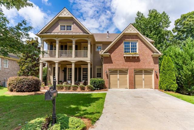 5095 Arcanum Place, Cumming, GA 30040 (MLS #6591125) :: North Atlanta Home Team