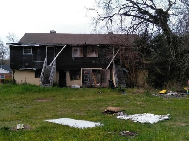 645 Cowan Street, Macon, GA 31217 (MLS #6591136) :: Path & Post Real Estate