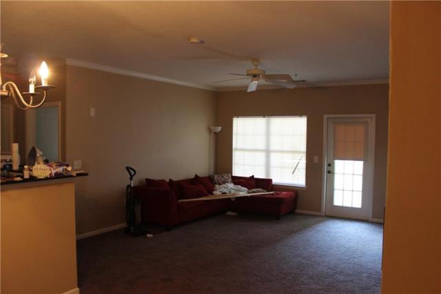 2801 Shades Valley Lane, Gainesville, GA 30501 (MLS #6591176) :: The Heyl Group at Keller Williams