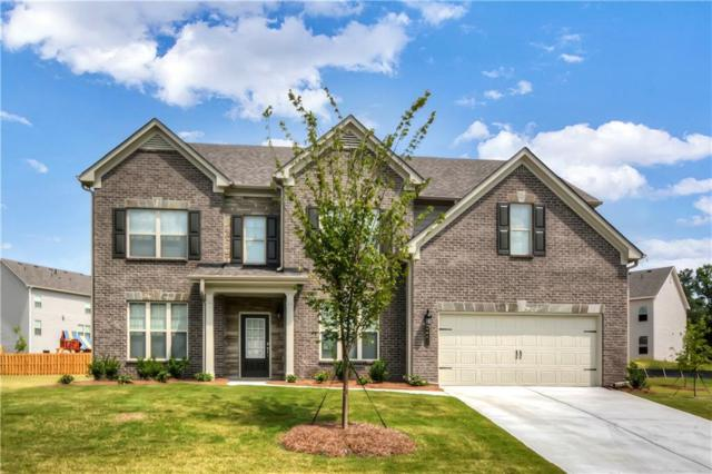 2603 Bloom Circle, Dacula, GA 30019 (MLS #6591195) :: North Atlanta Home Team