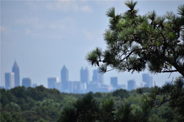 3300 Windy Ridge Parkway #912, Atlanta, GA 30339 (MLS #6591313) :: RE/MAX Paramount Properties