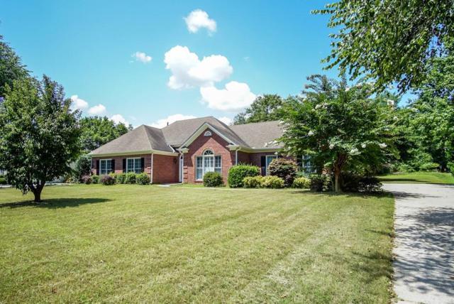 6259 Chestnut Hill Road, Flowery Branch, GA 30542 (MLS #6591392) :: North Atlanta Home Team