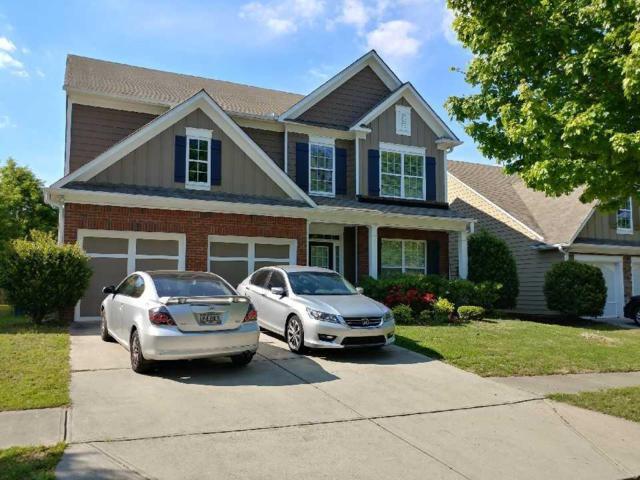 2272 Jasmine Glen Drive, Buford, GA 30519 (MLS #6591398) :: North Atlanta Home Team