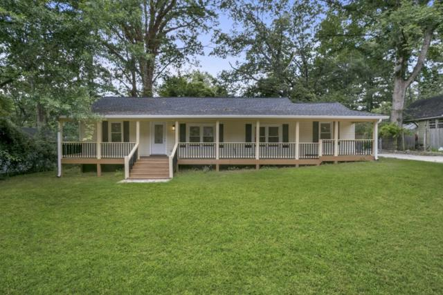 854 Mclendon Drive, Scottdale, GA 30079 (MLS #6591422) :: North Atlanta Home Team